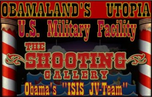 Obamaland Utopia