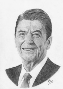 ronald_reagan_by_bpfsketch-d420km4